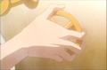 01_karen_hand