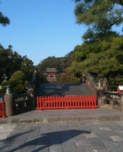 Kamakura_hachiman