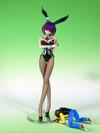 Bunnygirl1